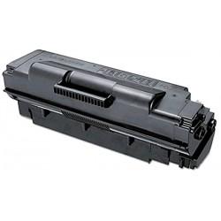 SAMSUNG MLTD307L svart lasertoner kompatibel