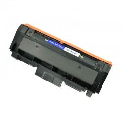 SAMSUNG MLTD116L svart lasertoner kompatibel