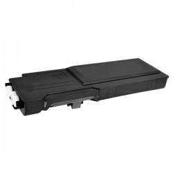 DELL C3760-C3765 svart lasertoner kompatibel
