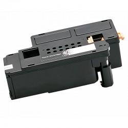 DELL 593-BBLN svart lasertoner kompatibel