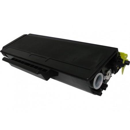 BROTHER TN3280 svart lasertoner kompatibel