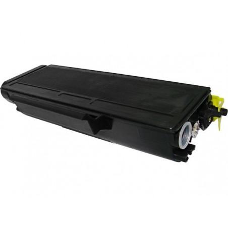 BROTHER TN3030-TN3060-TN7300-TN7600 svart lasertoner kompatibel