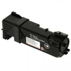 DELL 2130CN 2135CN svart lasertoner kompatibel