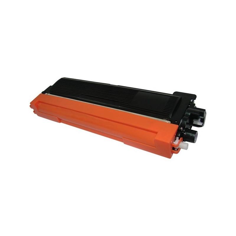 BROTHER TN230 cyan lasertoner kompatibel