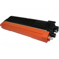 BROTHER TN230 gul lasertoner kompatibel