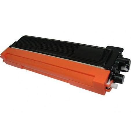 BROTHER TN230 gul lasertoner kompatibel
