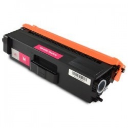 BROTHER TN326 magenta lasertoner kompatibel