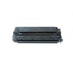 CANON E30 svart lasertoner kompatibel