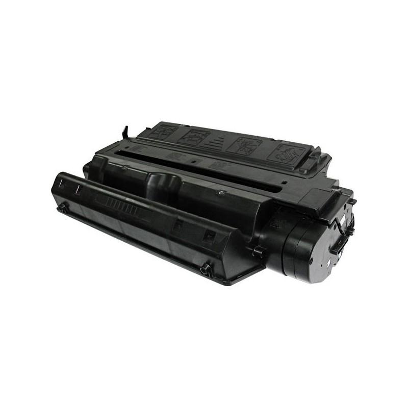 CANON EP72 svart lasertoner kompatibel