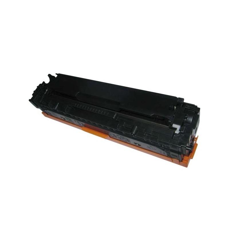 CANON 716 svart lasertoner kompatibel