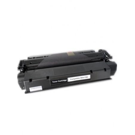 CANON FX8 svart lasertoner kompatibel