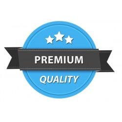 OKI 44973536-33-34-35 4-pack  lasertoner set kompatibla