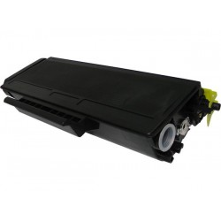 BROTHER TN3170 svart lasertoner kompatibel