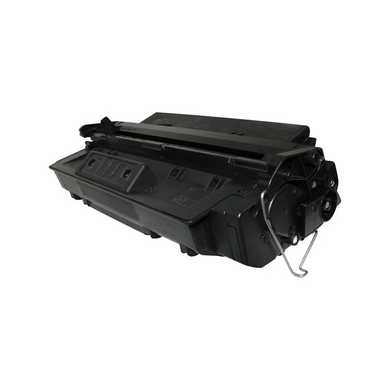 HP C4096A svart lasertoner kompatibel