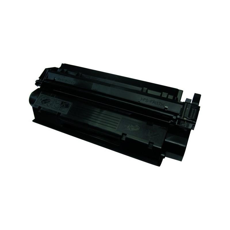 CANON EP25 svart lasertoner kompatibel