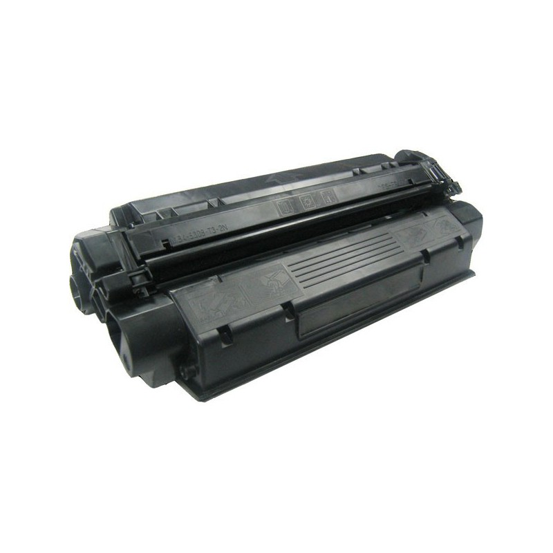 CANON EP26 EP27 X25 svart lasertoner kompatibel