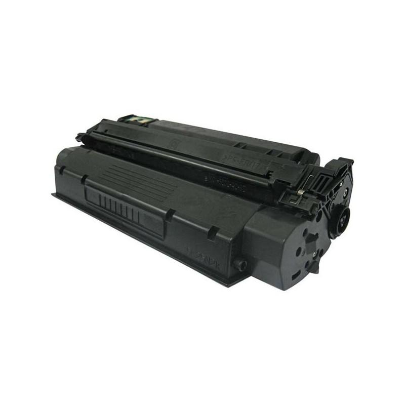 HP Q2613X svart lasertoner kompatibel