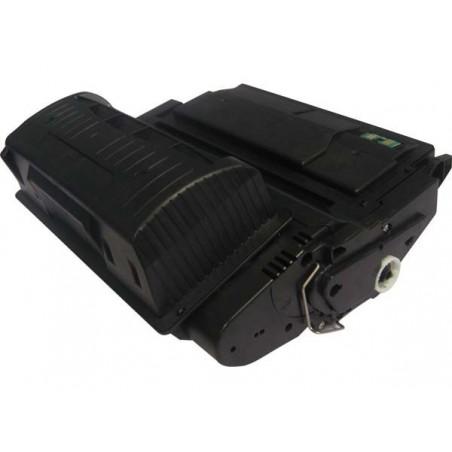 HP Q5945A svart lasertoner kompatibel