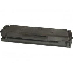 SAMSUNG MLTD101S svart lasertoner kompatibel