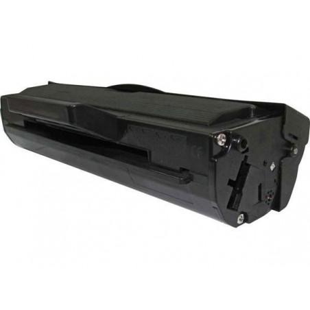 SAMSUNG MLTD1042S svart lasertoner kompatibel