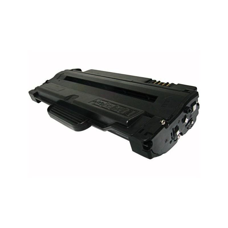 SAMSUNG MLTD1052L svart lasertoner kompatibel