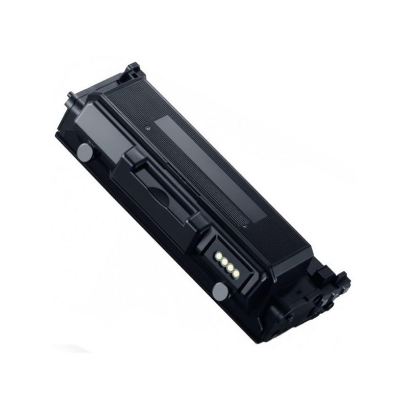 SAMSUNG MLTD204L svart lasertoner kompatibel