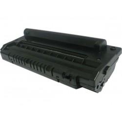 SAMSUNG MLTD1082S svart lasertoner kompatibel