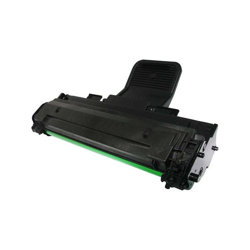 SAMSUNG ML1610 svart lasertoner kompatibel