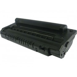 SAMSUNG ML1710 svart lasertoner kompatibel