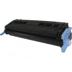 CANON 707 magenta lasertoner kompatibel