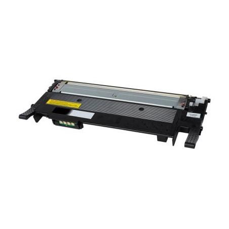HP 117A svart lasertoner kompatibel
