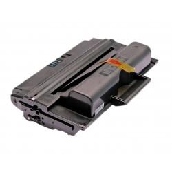 SAMSUNG SCX5530 svart lasertoner kompatibel