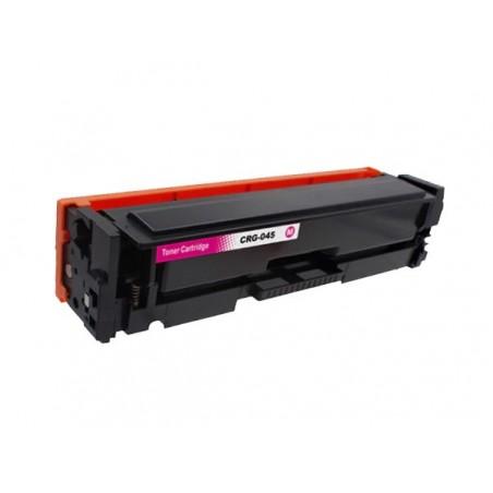 CANON 045H magenta lasertoner kompatibel