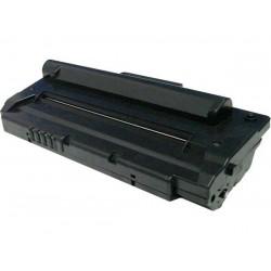 SAMSUNG SCX4200 svart lasertoner kompatibel