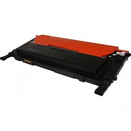 SAMSUNG CLTK4092S svart lasertoner kompatibel