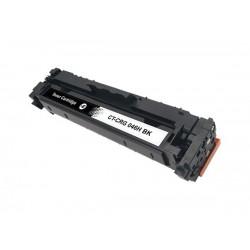 CANON 046H svart lasertoner kompatibel