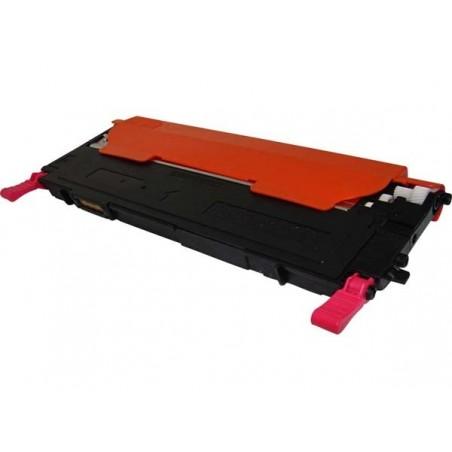 SAMSUNG CLTM4092S magenta lasertoner kompatibel