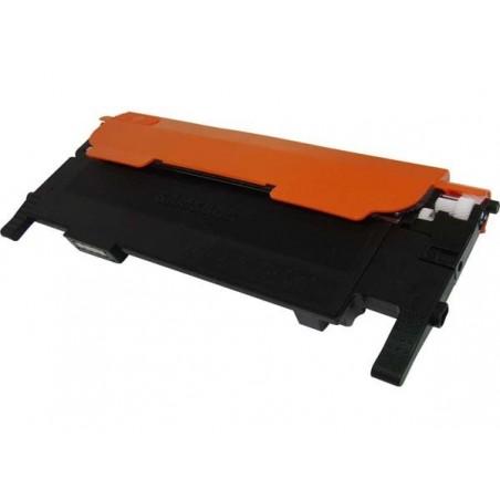 SAMSUNG CLTC4072S cyan lasertoner kompatibel