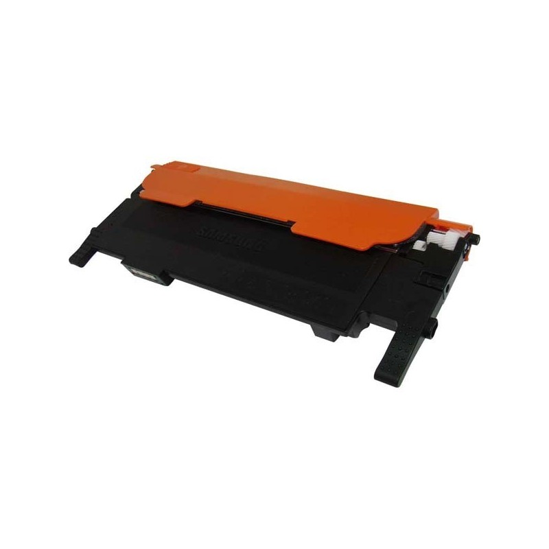 SAMSUNG CLTM4072S magenta lasertoner kompatibel