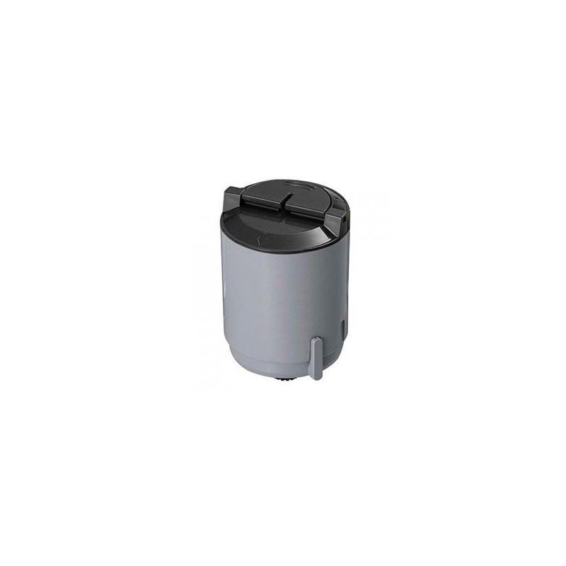 SAMSUNG CLPK300A svart lasertoner kompatibel