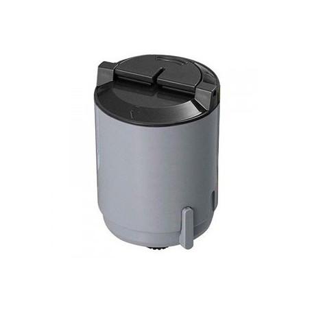 SAMSUNG CLP300 svart lasertoner kompatibel