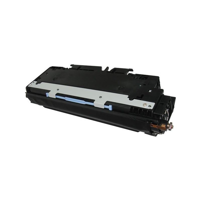 HP Q2670A svart lasertoner kompatibel