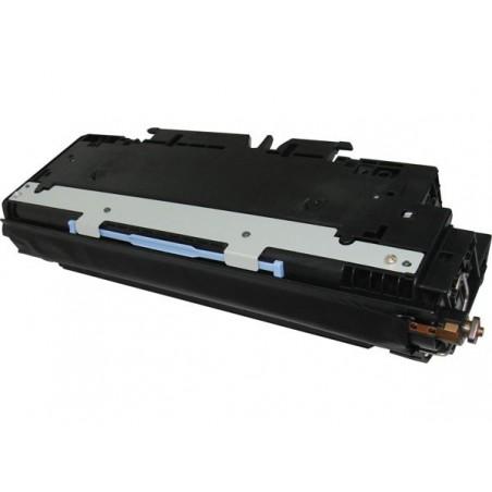 HP Q2673A magenta lasertoner kompatibel