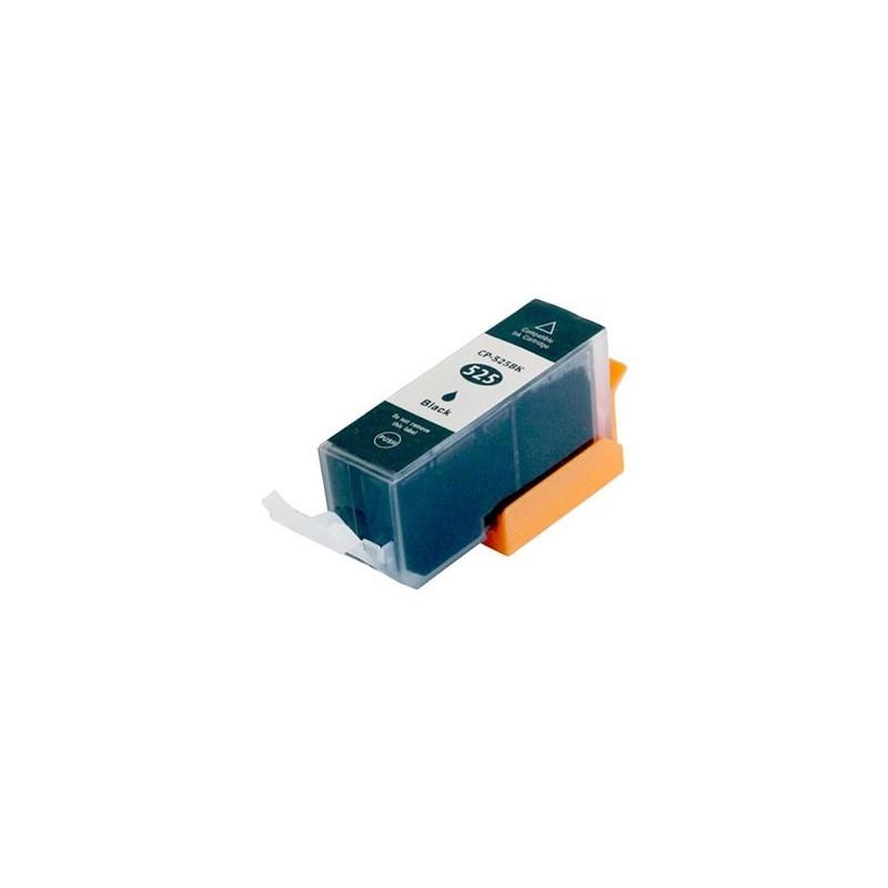 CANON PGI525 svart bläckpatron kompatibel