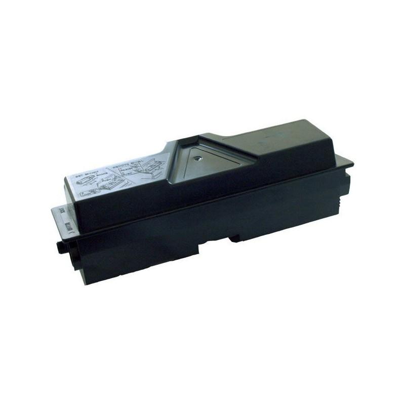 KYOCERA TK140 svart lasertoner kompatibel