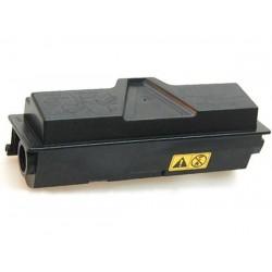 KYOCERA TK130 svart lasertoner kompatibel
