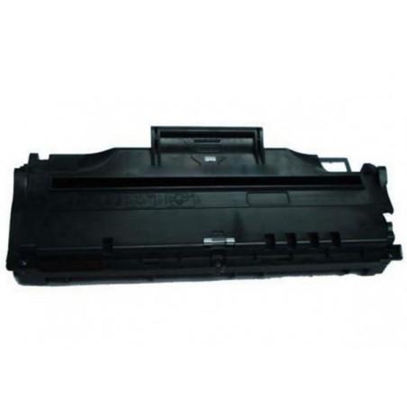 LEXMARK E210 Series svart lasertoner kompatibel