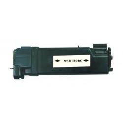 XEROX NTC6130-106R01281 svart lasertoner kompatibel
