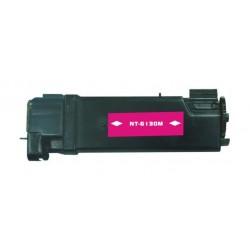 XEROX NTC6130-106R01279 magenta lasertoner kompatibel