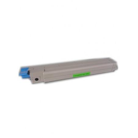 XEROX 106R01080 svart lasertoner kompatibel